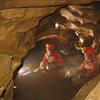 Grotta della Volpe (2)