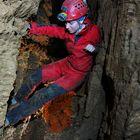 Grotta di Battifratta