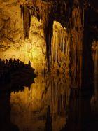 Grotta di Neptuno