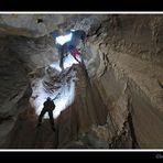 Grotta Medros