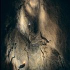 Grotta Pietro Alberti - (Lu)
