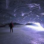 Grotta sottoglaciale (12)
