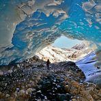 Grotta sottoglaciale (14)