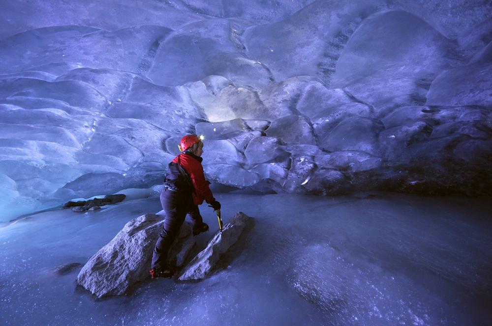 Grotta sottoglaciale (15)