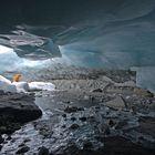 Grotta sottoglaciale (8)