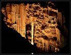 Grotte de la Clamouse