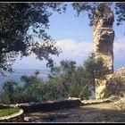 Grotte di Catullo 1