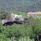 Grotte Ore 11.23 Quei fili