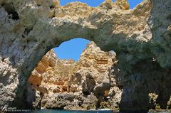 Grotten-Tour