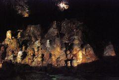 Grottes de Choranche 5