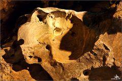 Grottes de Pindaya (01)