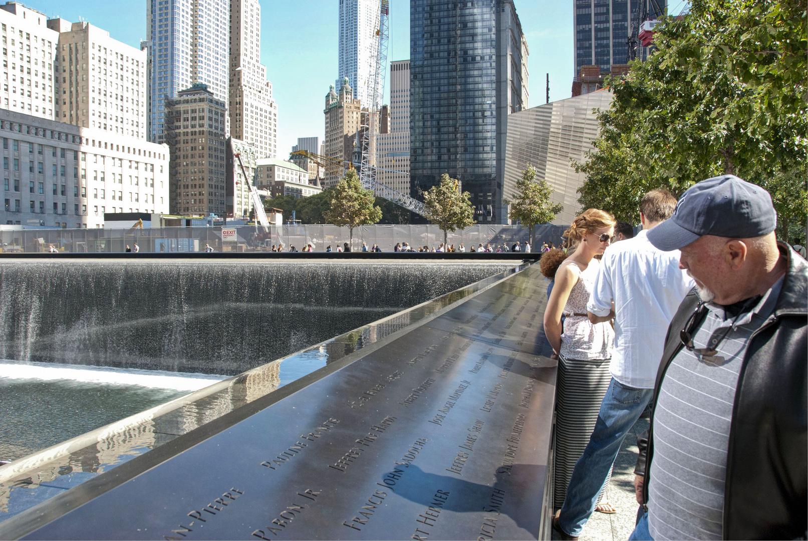 Ground Zero - 02