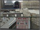 Ground Zero (#2) - 1.Tag 5.30 pm