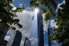 Ground Zero II - 1WCT