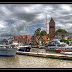 Grouw - Holland
