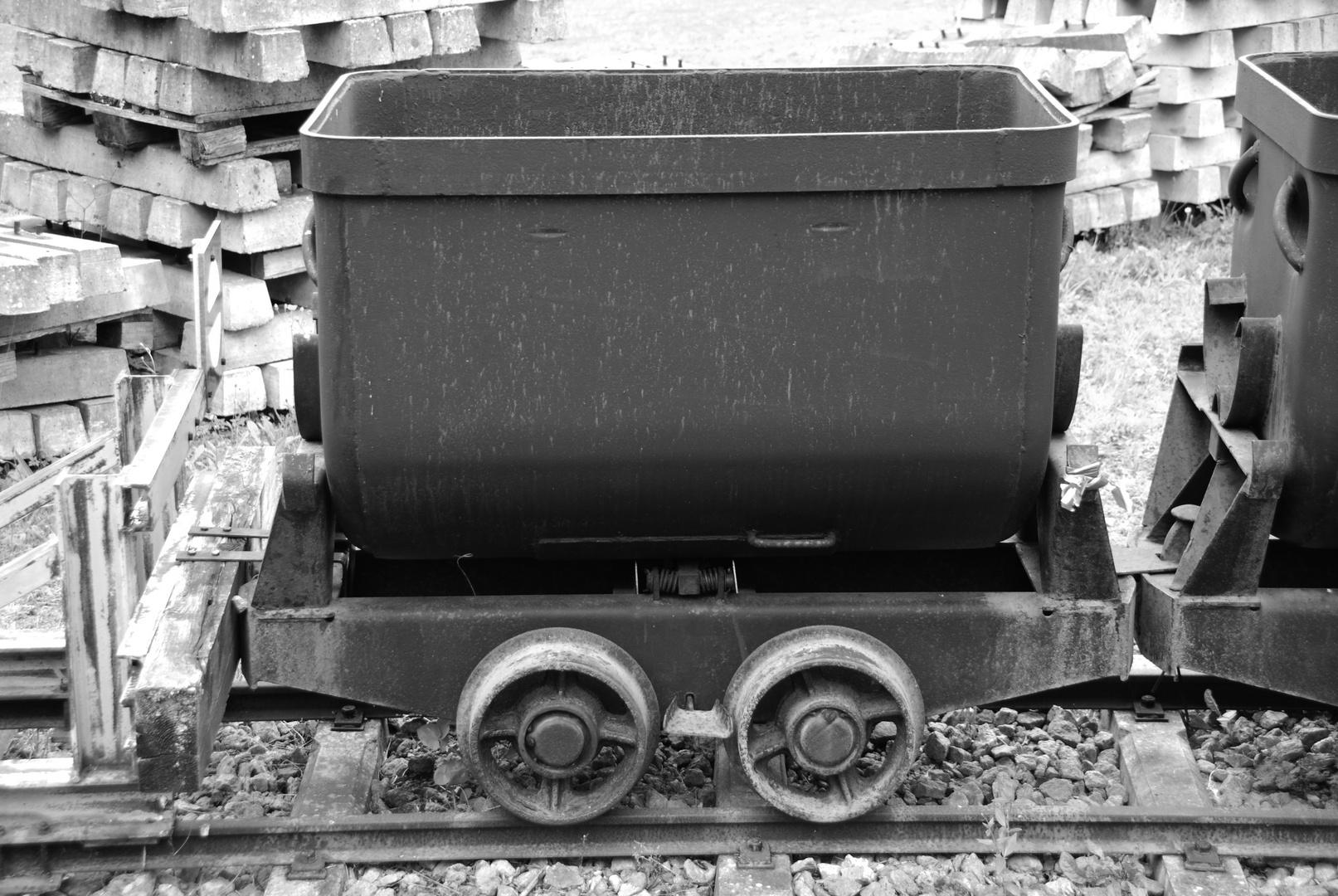 Grubenwagen