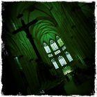 Grüner Dom