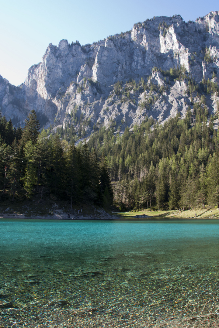 Grüner See_1