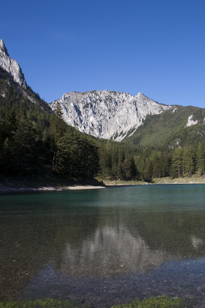 Grüner See_2