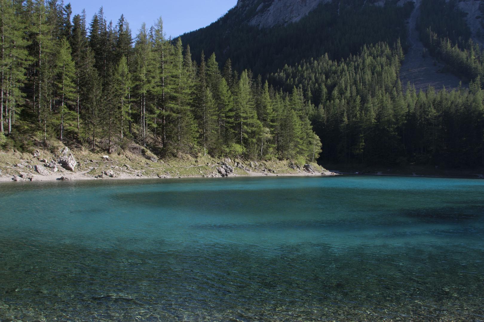 Grüner See_3