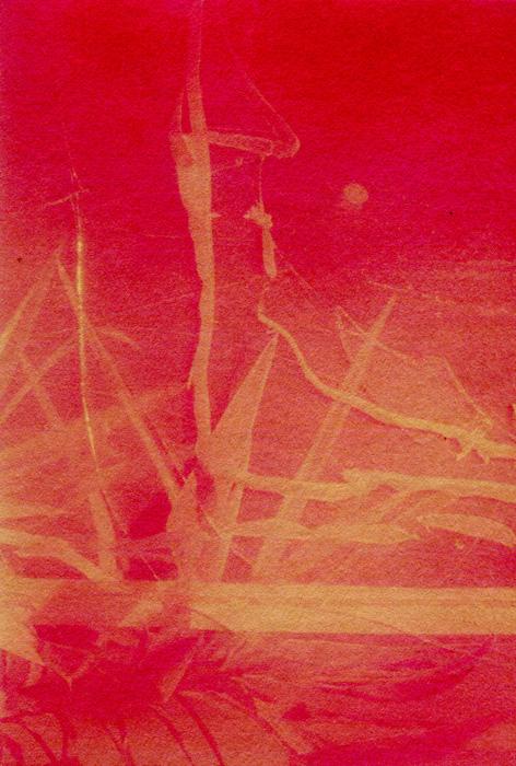 gruenewald