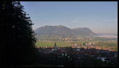 """""""Grünten-Wanderung 2"""""""