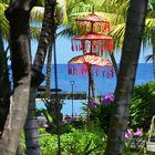Grüße aus Bali