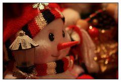 Grüße zum 3.Advent