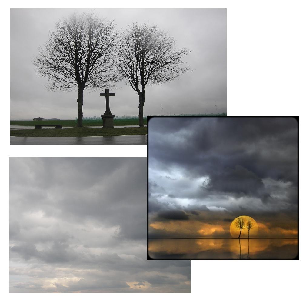 Grundlagen-Fotos zum obigen Bild