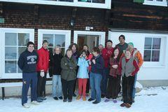 Gruppe 2010 - mit Direktlink zuMTGallery zu Gruppe 2008