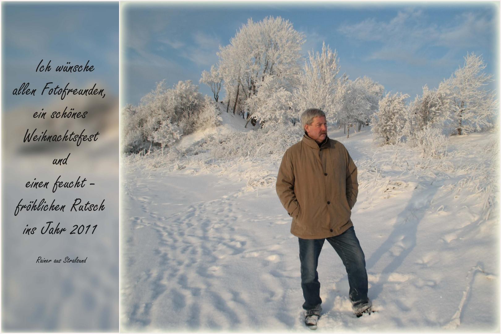 Gruß an alle ... Foto & Bild | gratulation und feiertage, wünsche ...