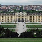 Gruss an Wien I
