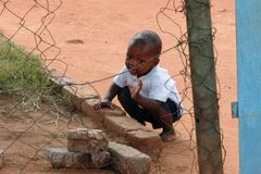 gruss aus soweto