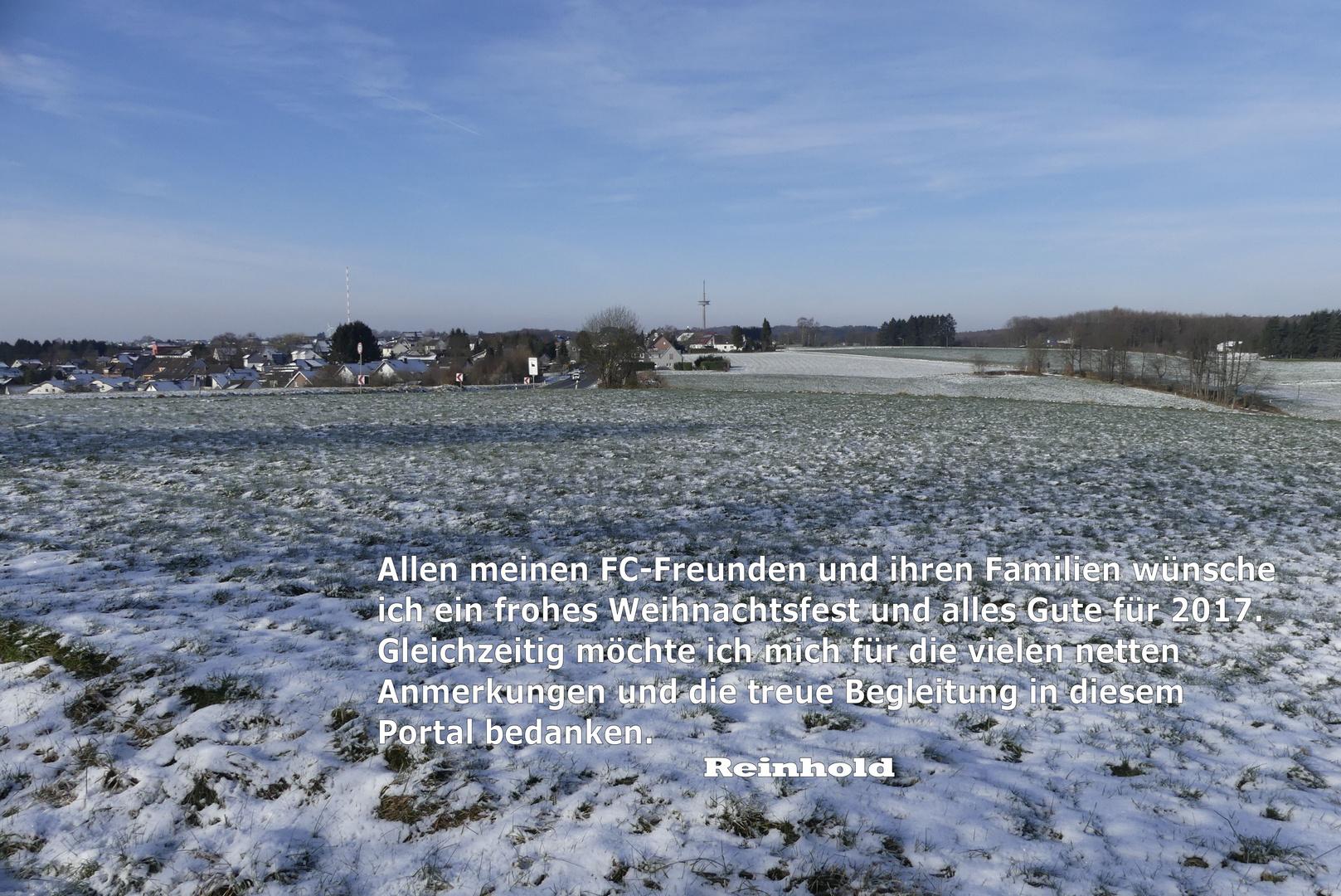 Gruß und Danke zum Jahresende Foto & Bild   silvester, weihnachten ...