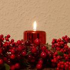 Gruss zum 1. Advent