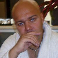 Grzegorz Giebas