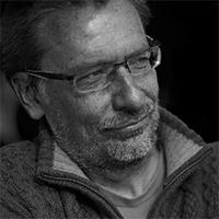 Grzegorz Gut
