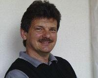 G.Schoberwalter