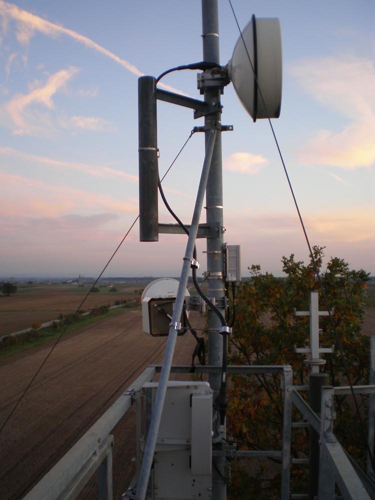 GSM-Antenne_01