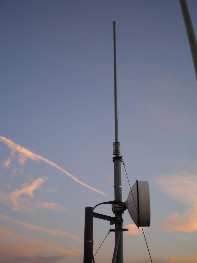 GSM-Antenne_02