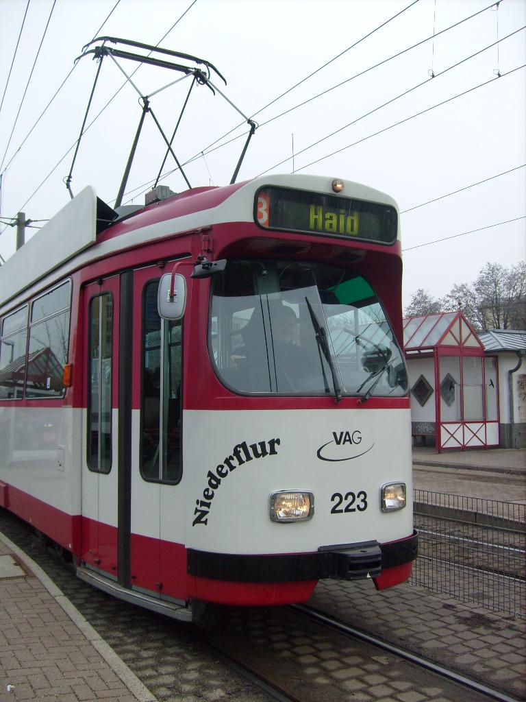 GT 8 EN