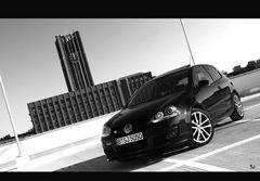 GT Sport *1 TH