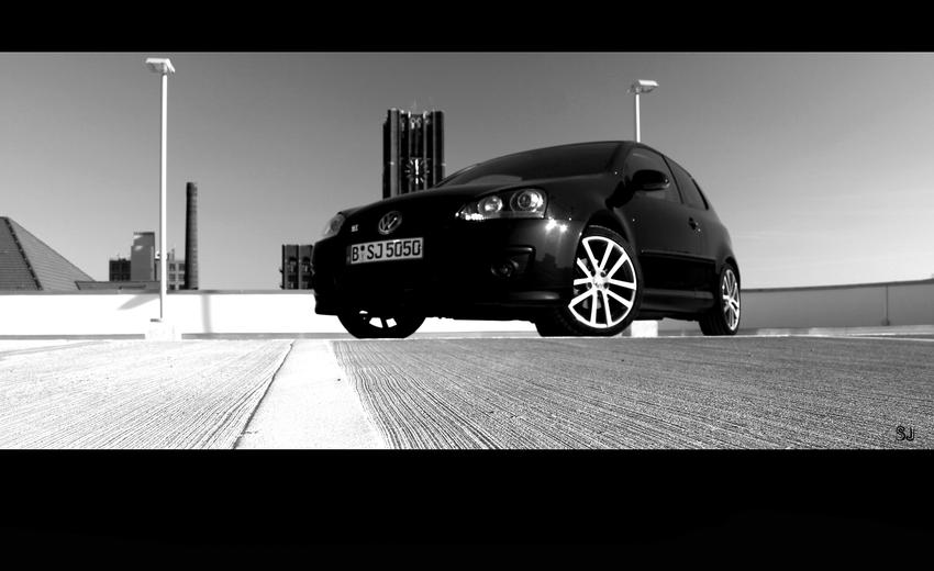 GT Sport *3 TH