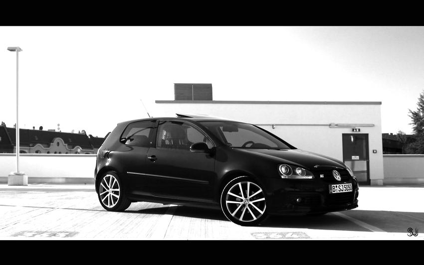 GT Sport *5 TH