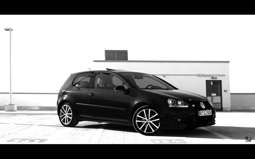 GT Sport *5x TH