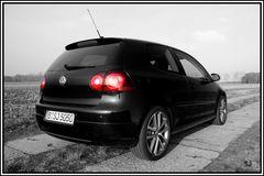 GT Sport 7