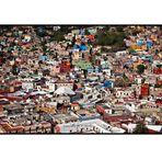 Guanajuato I