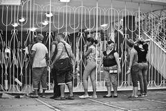 Guantanamo 10
