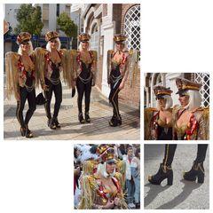Guardia de corps
