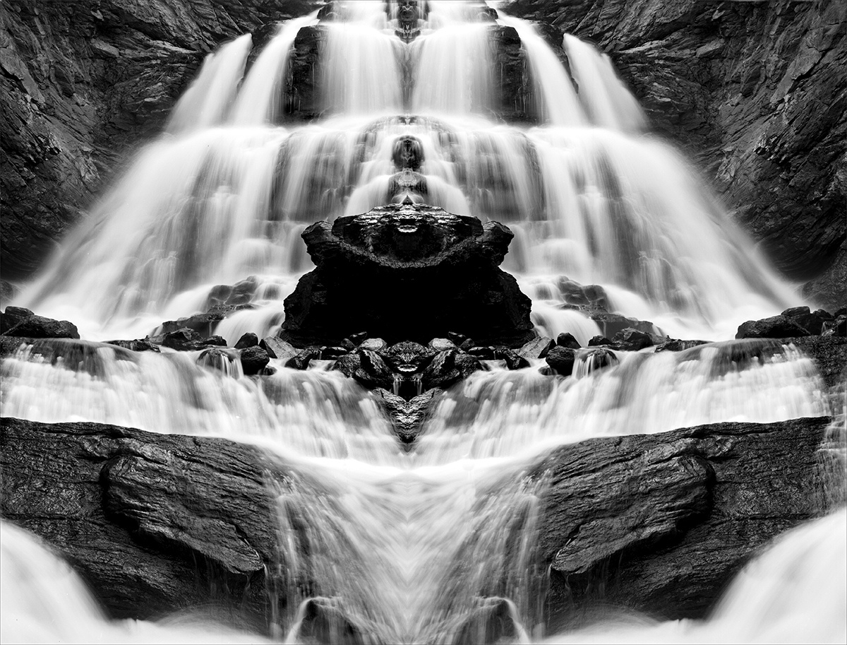 Guardians of the Falls 1